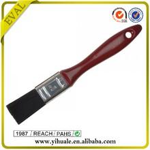 Small paint brush