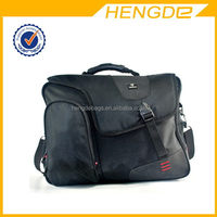 Newest stylish polyester felt laptop bag