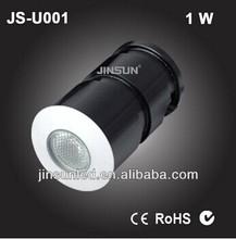 IP67 led underground light inground light swimming light