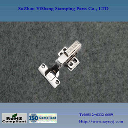 customized mirrors cabinet door hinge, high quality door hinge