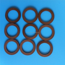 Teflon Shim and support seal washer