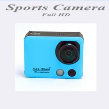 new,network ip camera usb wifi module