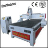 1325 wood cnc router woodworking engraving machine for mdf pvc wood door 3D