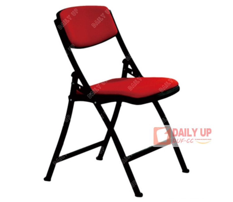 Chair Padded Seat Images