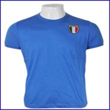 T Shirt 100% polyester wholesale blank t-shirts custom logo t-shirts all brand t-shirts