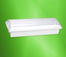 2015 Led emergency light inverter and battery pack made in China