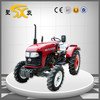 /p-detail/2WD-y-4WD-de-usos-m%C3%BAltiples-de-la-granja-micro-tractor-300006710020.html
