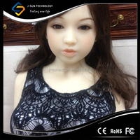 import china products which are full silicone sex doll real doll feet