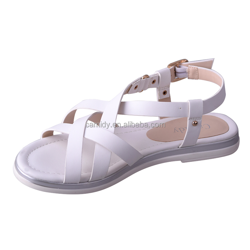 low price flat sandals shoes buy sandals shoes