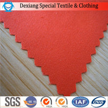 high quality 100 cotton flame retardant work clothes for oil