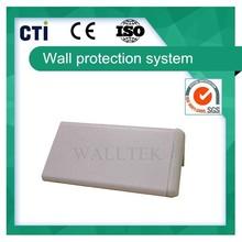 Plastic Wall Corner Protectors (PC-10)
