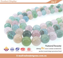 Stone material import from the source beryl couple true love crystals gemstones