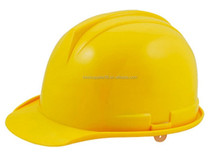 safety helmet working helmet welding helmet , new PE material, high quality