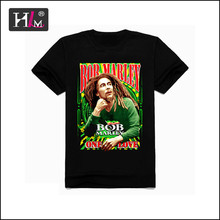 2015 new fashion sublimation mens tee shirt universe for lady