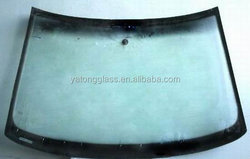 car accessories for front windshield glass