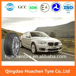 2013 hot!!! 20 inch car tire cheap with high quality