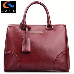 bag refill liquid soap dispenser, Fashion lady designer trendy handbag