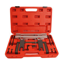 Professional Engine Timing Setting Locking Camshaft Alignment Comprehensive Tool Set For BMW N51 N52 N53 N54