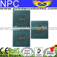 Чип картриджа NPC www.printercolorltd.com WorkCentre4127MFP FujiXerox FujiXerox WorkCentre Pro4595MFP chip WorkCentre4127MFP /4112/4127/4590/4595/4110EPS/4112EPS