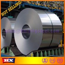 Hot selling c45 carbon steel properties