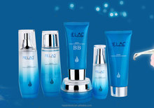 Men's water live multi effect cleanser moisturising face wash antibacterial face wash face cleaners