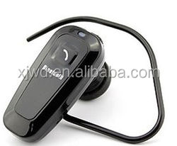 Newest version 4.0 bluetooth headset stero music play back hands free and track control