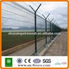 Anping Factory Direct cheap fencing material, welded wire mesh fencing