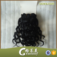 High feedback hair product costumes for curly hair