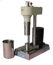 drilling fluid viscosity Funnel viscometer rotational viscometer