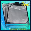 頑丈な高品質の大規模な強力なアルミ箔ビニール袋
