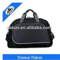 Duffel bag travel size sports durable gym bag bag travel
