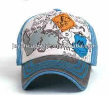 Los angeles raiders hat vintage snapback cap Wholesale cheap baseball caps