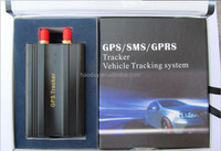 tablet android apps free download for tablet pc and gps car tracker gps103B+