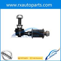 Front Axle STABILIZER LINK 54618-4M400 54618-50Y00 54618-D5010 54618-0B000 54618-0Z800