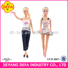 11.5 polegadas real corpo bonito bonecos de plástico grosso diy brinquedo brinquedo do banho meninas modelos de bonecas