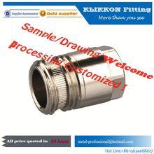aluminum brass milling/grinding/line