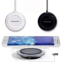 Hot selling Mini design universal portable power bank private label