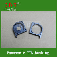 kds printer spare parts bushing replacer for Panasonic 778,high quality