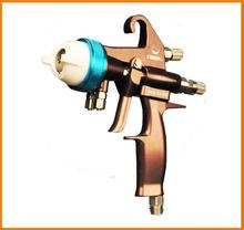 2015 newly type upscale high quality mould Chinese-manufactured reasonable-priced professional air spray gun