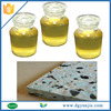 light smell Quickly Effecting PU Adhesive for foam scrap