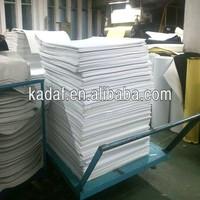 wholesale high density foam /eva low density