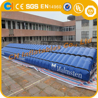 inflatable advertising,inflatable brand,inflatable advertising balloon