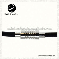 latest design necklace silicone
