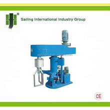Industrial Dough Mixer, Mixers For Dough mixing maquinas