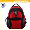 2015 factory price swissgear style 1680D waterproof backpack