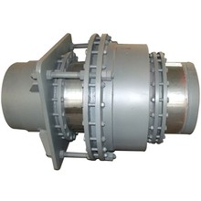 Bellows Expansion Joint/Stainless Steel Expansion Joint/Stainless Steel Bellows