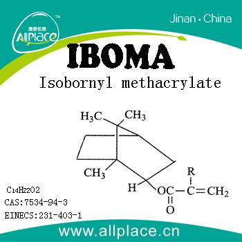 IBOMA