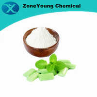 new technology product in china Magnesium stearate for PVC heat stabilizer