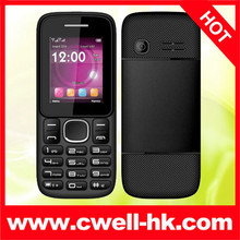 china factory omes mobile phone dual sim card