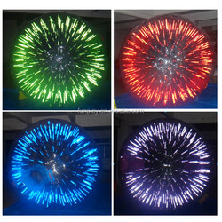 Commercial Interesting zorbing ball for sale, inflatable zorb ball ,inflatable human zorb ball for sale